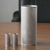 I migliori rete metallica Acciaio-Tessuta inossidabile di qualità 304 316 dalla fabbrica