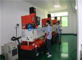 Cilindro hidráulico das peças sobresselentes da elevada precisão para a máquina de estaca Waterjet