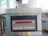 Sartén abierta eléctrica del panel del ordenador de Cnix (OFE-321)