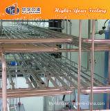 Ultra Filtration-Wasserbehandlung-System