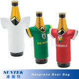 Neoprene Wine / Beer Bag Frasco Stubby Holder Can Cooler Bags