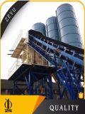 Concrete het Groeperen van de Prijs van Competetive Installatie 180m/S