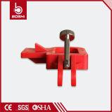 De grote PA van de Techniek van de Uitsluiting van de Stroomonderbreker van het Type Plastic Nylon BD-D16