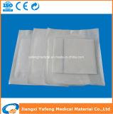 高品質のセリウムの標準医学の生殖不能の非編まれた綿棒