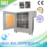 Machine de test/matériel imperméables à l'eau centrifuges (GW-303)