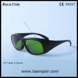 машины удаления защитных стекол лазера диода 800-1400nm Dir Lb4/808nm/волос с черной рамкой 33