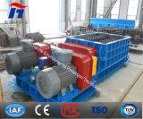 De China triturador Teethed dobro do rolo melhor para a mineração