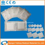 Ce y ISO13485 aprobados Eo esterilizados no tejidos frotis