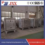 Máquina farmacéutica del secador del vacío de la mejor calidad