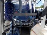 آليّة نفق سيارة [وشينغ مشن] غسل سيارة كلّيّا