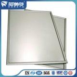 Cornice A3/blocco per grafici della foto con il profilo di alluminio
