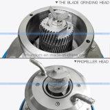 Cacahuete comercial del acero inoxidable que hace la fresadora del sésamo de la máquina