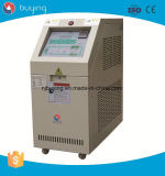 Thermalregulator移動可能なオイル型の温度のヒーターの暖房のボイラーコントローラ