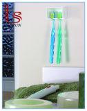 Hacer estallar-uno-Cepillo de dientes (blanco) para el uso de la familia