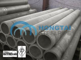 Fornitore del tubo senza giunte trafilato a freddo del acciaio al carbonio di ASTM A179 per lo scambiatore di calore ed il condensatore