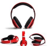P15 esporte Bluetooth 4.1 auscultadores estereofónicos sem fio, auriculares de Bluetooth do cartão