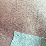 [بو] جلد لأنّ أريكة [هو-241]