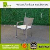 Mesa e cadeira de venda quente com conjunto de jantar de alta qualidade