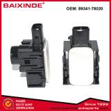 Sensor 89341-78020 do carro PDC do preço de grosso para Toyota LEXUS