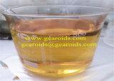 La testosterona enantato cruda de esteroides en polvo seguridad invisible Embalaje Aceite de cocina con acabado de Recipesemi