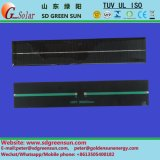 mini comitato solare di 8V 250mA 288X55mm