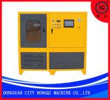 De Machine van de Apparatuur van de Test van Flammabity van de Draad van de gloed
