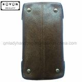 De promotie Nieuwe Handtassen van de Vrouwen Pu van de Manier (a-09#)