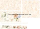 Tegel van de Muur van de Steen van de Muur van het Ontwerp van het Bouwmateriaal de Veelvoudige Ceramische Natuurlijke