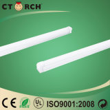 Ctorch 도매가 플라스틱 T8 0.6m 통합 점화 관