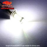 Lumière de regain avant automatique de H7 108 SMD DEL
