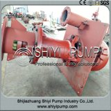 Centrifugal Vertical Cantilever Heavy Duty Mill Scale Sump Slurry Pump