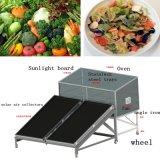 魚の乾燥の機械または魚のドライヤーか野菜のドライヤー