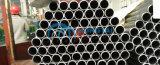 Tubos retirados a frío inconsútiles En10305 para el sistema eléctrico hidráulico y neumático