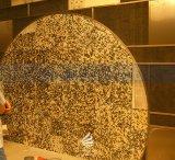 Matriz quente da venda do mosaico da pérola