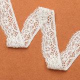шнурок женское бельё 2.5cm для женщин