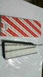 Echt voor Fabrikant 17801-31090 van de Filter van de Lucht van de Motor van een auto van Toyota