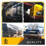 Hzs60 Concrete het Groeperen Installatie met ISO9001: 2000 Certificaat