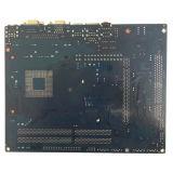 G41-40L-775マザーボード卓上コンピュータのアクセサリ
