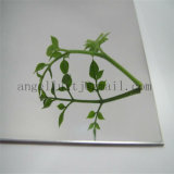 China 201 8 k de aço inoxidável polido, Fornecedor de folha de espelho, 4K, 6K, 8K, 10K do painel de aço