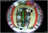 2017 горячей продаж P2p день ночь Home/Business Security 360 панорамный H. 264 IP-камера
