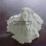 Qualität Estradiol Benzoat CAS 50-50-0 für Hypoestrogenism