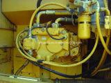 Escavatore idraulico della pista del Cl del trattore a cingoli 320 dell'usato (CAT 320C 330CL)