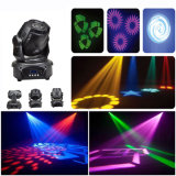Indicatore luminoso del Gobo di sport di Nj-60W DMX 60W LED
