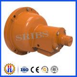 Dispositifs de sécurité d'ascenseur d'élévateur de construction, boîte de vitesse de Gjj