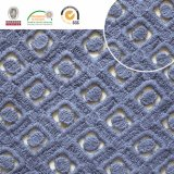 Шнурок новой вышивки квадрата способа конструкции водорастворимый на платье 2017 E10001 женщин