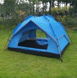 [200200145كم] سياحة رخيصة أطفال خيمة