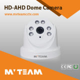 Высокое разрешение дешевые системы видеонаблюдения внутри помещений купольная HD-Ахд Hrbird камера с Хвн Ahd Tvi аналоговый режимы Mvt-Ah43