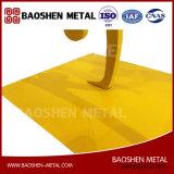 Sport-Metallbüro/Ausstellung Hall/Hauptdekoration-konkurrenzfähiger Preis vom Hersteller