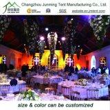 Les gens 300-600Grand Chapiteau fête de mariage pour la vente de tentes de l'événement