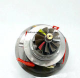 Volvo Bus, Truck Hx40W Turbo 4044669 20933092 MD9 Euro 3 Engine Turbocharger / Supercharger